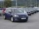 Opel Astra ST - 1,7 CDTi