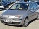 Fiat Punto - 1.2 i