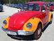 Volkswagen Chrobák - 1,3