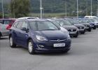 Opel Astra ST 1,7 CDTi 81kW Enjoy