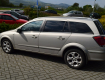 Opel Astra Caravan 1,9CDTi