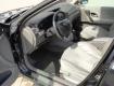 Renault Laguna 1,8i 16V