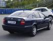 Škoda Octavia 1,6i