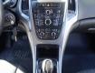 Opel Astra ST 1,7 CDTi