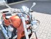 Suzuki Intruder VL800C
