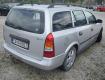 Opel Astra Caravan 1,7 DTi