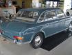 Morris 1800 1800 Benzín