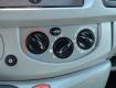 Opel Vivaro 2,0 CDTi