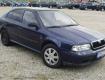 Škoda Octavia 1,6 i