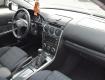 Mazda 6 2,3 i 16V