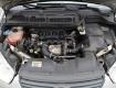 Ford Focus C-Max 1,6 TDCi