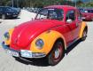 Volkswagen Chrobák 1,3