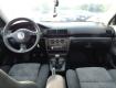 Volkswagen Passat 1,8i 20V